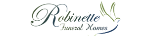 Robinette Funeral Homes